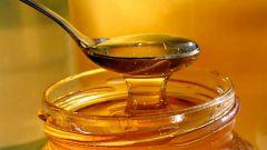 Как просто отличить настоящий мед от липового