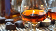 Three simple recipe for homemade brandy
