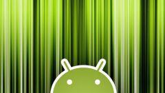 Как ускорить смартфон на Android?