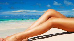 Варикоз на ногах: причины заболевания и профилактика