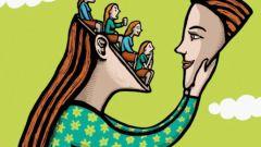 Шизофрения: симптомы, причины, лечение