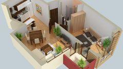 Выгодна ли услуга «срочный выкуп квартир»