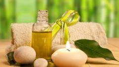 Как использовать масло чайного дерева для очищения кожи лица