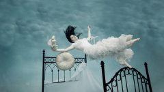 Как запоминать сновидения