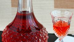 Как сделать домашнее вино из варенья