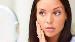 Как освободиться от аллергических дерматитов
