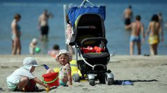 Top 5 best beaches in Croatia for families with children