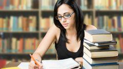 Как правильно и полноценно питаться перед экзаменами