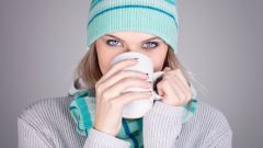 Как лечить хронический бронхит