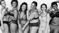 Почему человек набирает лишний вес