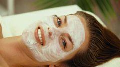 Как применять маски для лица. Описание и виды масок