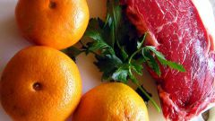 Как правильно отказаться от мяса и нужно ли это