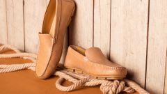 Выбираем лоферы: туфли-ленивцы!