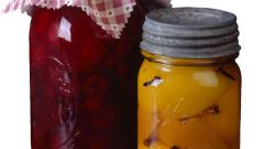 How to make a simple jam tart