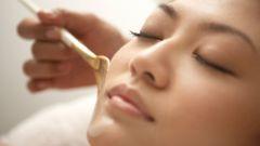 Как применять парафин в косметологии