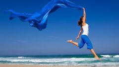 7 законов кармы, которые изменят вашу жизнь