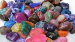 Какой драгоценный камень выбрать по дате рождения