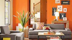 Акт приема-передачи как завершение сделки покупки квартиры или комнаты