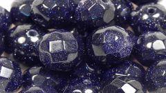 Магические свойства камней и минералов: авантюрин