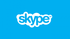 Как зарегистрироваться в скайпе бесплатно