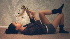 5 книг, которые перевернут ваш мир, если вам 16
