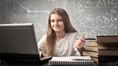 Как подготовиться к экзамену быстро и грамотно