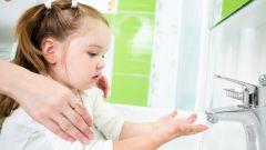 Как научить ребенка хорошим привычкам