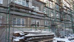 Тонкости формирования фонда на капитальный ремонт МКД