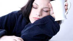 Как лечить низкое давление