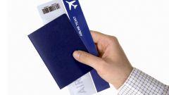 Как купить авиабилеты более дешево?