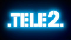 Как подключить интернет от оператора Теле2