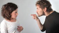 Как заставить ревновать мужа – действенные советы для женщин