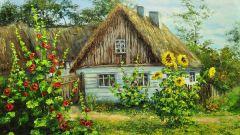 Гостевой домик – отличный отдых, удачный бизнес