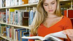 Как выучить большой объем информации к экзамену