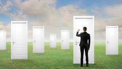 Как найти работу – правила собеседования