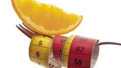 Какие диеты опасны для здоровья