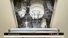 Как решить 5 проблем с посудомоечной машиной за 5 минут