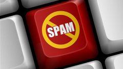 Что такое спам и в чем его опасность