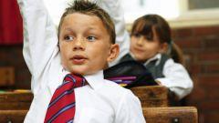 9 способов воспитания успешного ребенка