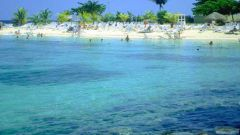 Чем привлекательна Ямайка для туристов