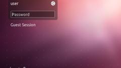 Как отключить гостевой сеанс в Ubuntu\Xubuntu
