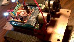 Как сделать вездеход на радиоуправлении своими руками
