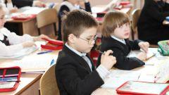 Как улучшить зрение ребенку за летние каникулы