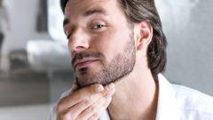 Как сделать, чтобы борода росла быстрее