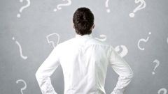 Как правильно ставить ударение в слове «одновременно»