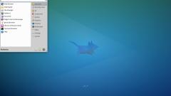 Xubuntu системные требования
