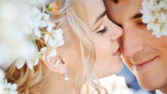 Что подарить мужу на свадьбу