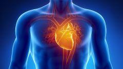 Как снизить риск инсульта и инфаркта