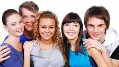 Почему продвинутая молодежь больше не покупает авто и квартиры?
