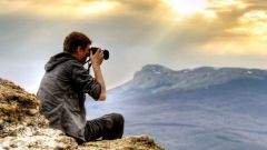Какие фото из отпуска лучше не публиковать в блогах и  соцсетях